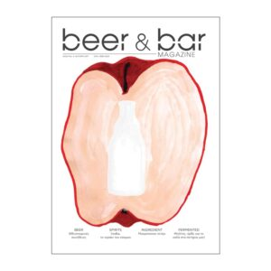Beer & Bar Magazine 4