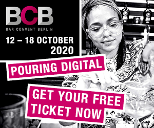 bcb-pouring-digital-tickets-banner