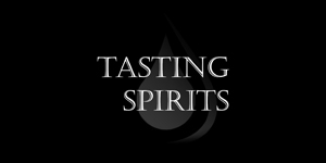 tasting-spirits-banner