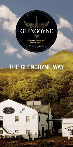 the-glengoyne-way-banner