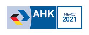 member_ahk
