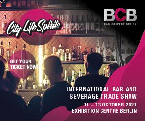 bcb-city-life-spirits-tickets-banner